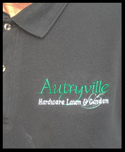 Autryville Polo shirt