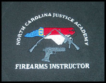 Fire Arms Inst